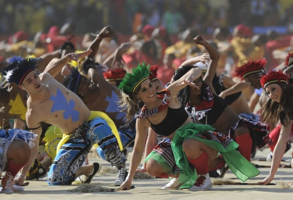 world_cup_2010_south_africa_opening_09.jpg