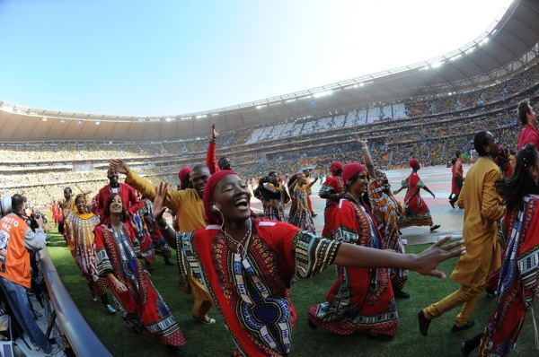 world_cup_2010_south_africa_opening_11.jpg