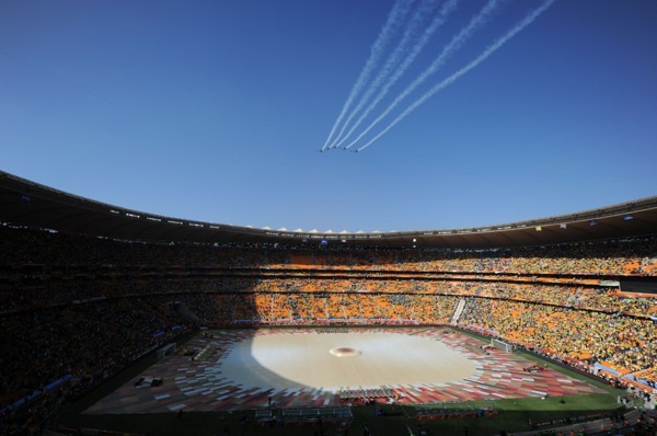 world_cup_2010_south_africa_opening_12.jpg