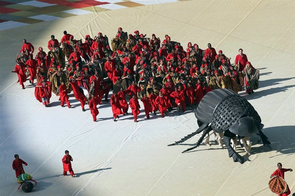 world_cup_2010_south_africa_opening_15.jpg