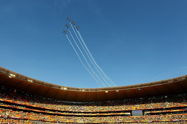 world_cup_2010_south_africa_opening_16.jpg