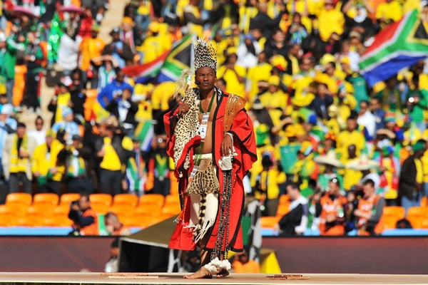 world_cup_2010_south_africa_opening_17.jpg