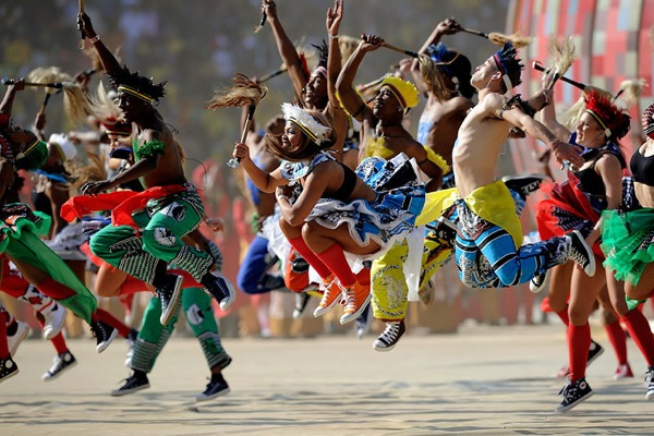 world_cup_2010_south_africa_opening_20.jpg