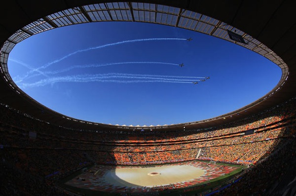 world_cup_2010_south_africa_opening_22.jpg