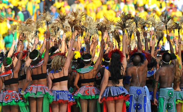 world_cup_2010_south_africa_opening_23.jpg