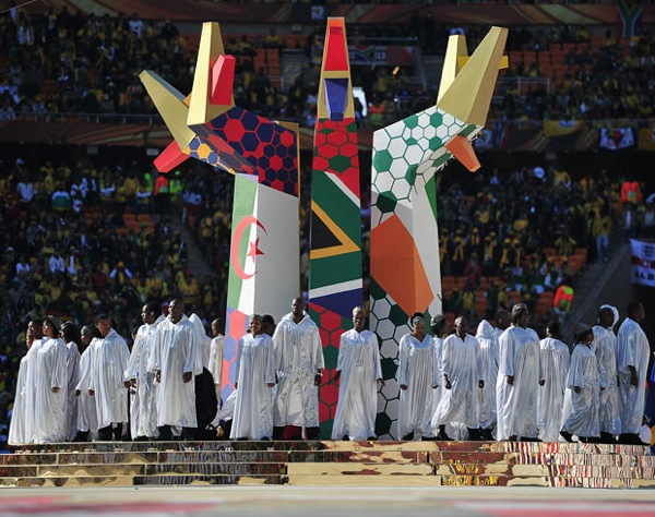 world_cup_2010_south_africa_opening_25.jpg