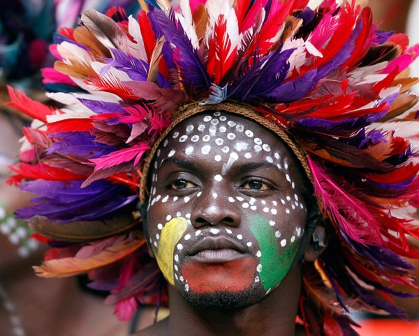 world_cup_2010_south_africa_opening_27.jpg