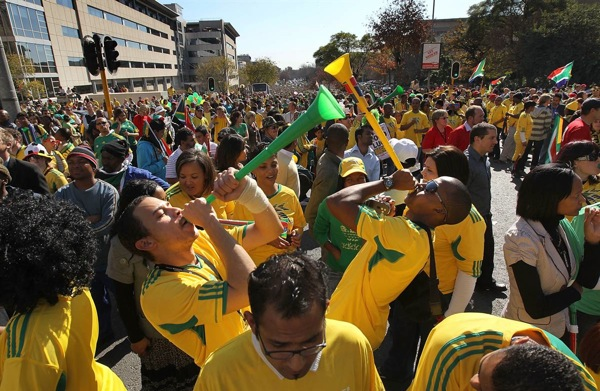 world_cup_2010_south_africa_opening_fans_johannesburg.jpg
