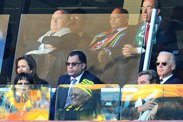 world_cup_2010_south_africa_opening_fifa_president_sepp_blatter_jacob_zuma2.jpg