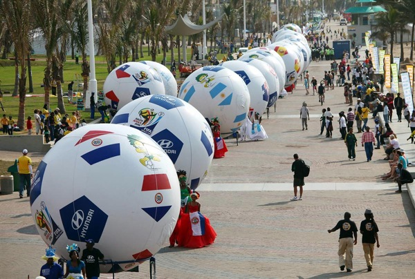 world_cup_2010_south_africa_opening_huge_soccer_balls_durban.jpg