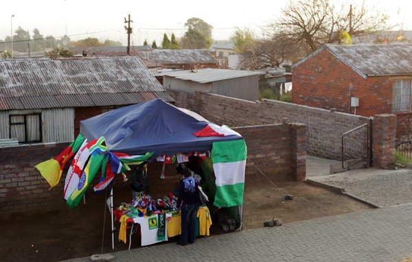 world_cup_2010_south_africa_opening_regalia_sold.jpg