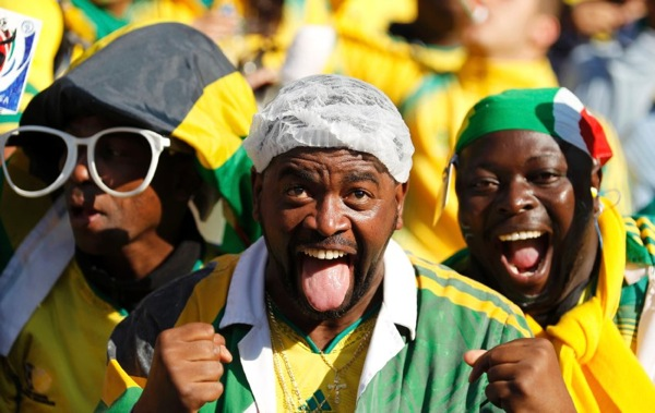 world_cup_2010_south_africa_opening_south_africa_fans.jpg