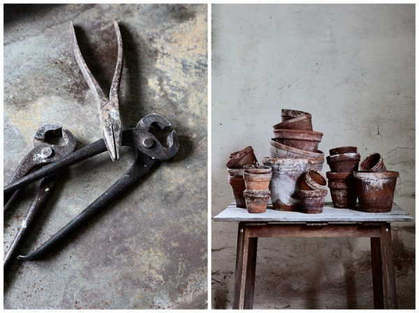 henrik-bonnevier-still-life-photography-9-600x448.jpg