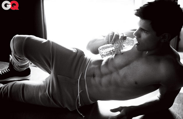 Taylor Lautner for GQ US 02.jpg