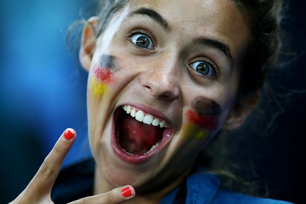 world_cup_2010_fans_germany01.jpg