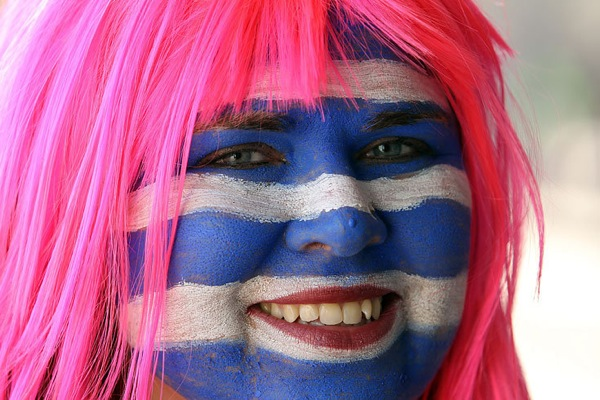 world_cup_2010_fans_greece02.jpg