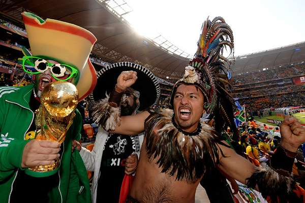 world_cup_2010_fans_mexico03.jpg