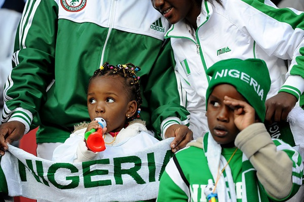 world_cup_2010_fans_nigeria04.jpg