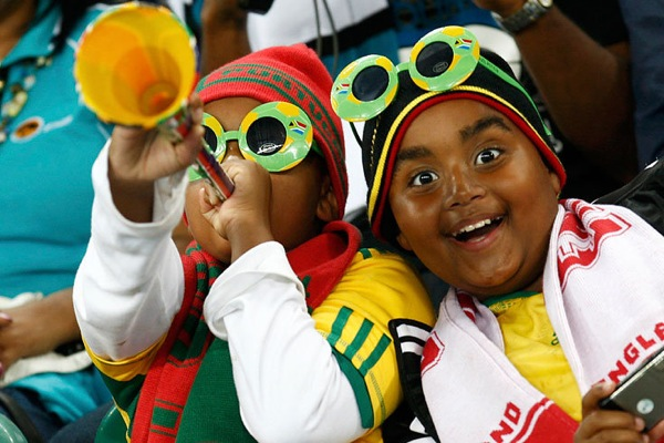 world_cup_2010_fans_other03.jpg