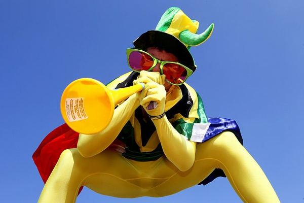 world_cup_2010_fans_south_africa03.jpg