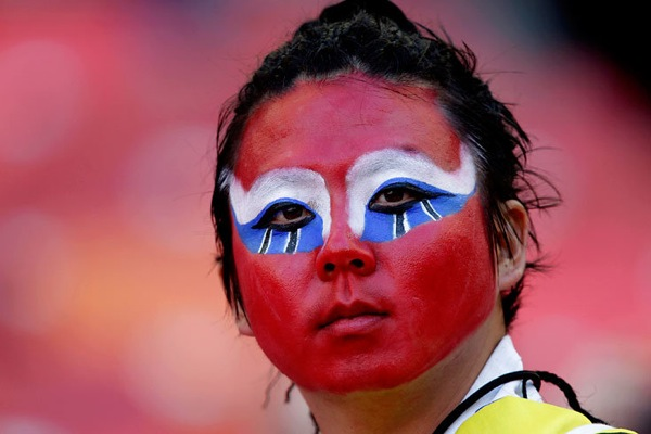 world_cup_2010_fans_south_korea01.jpg