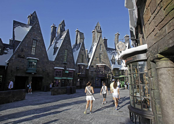 ss-100611-harry-potter-world-03_ss_full.jpg
