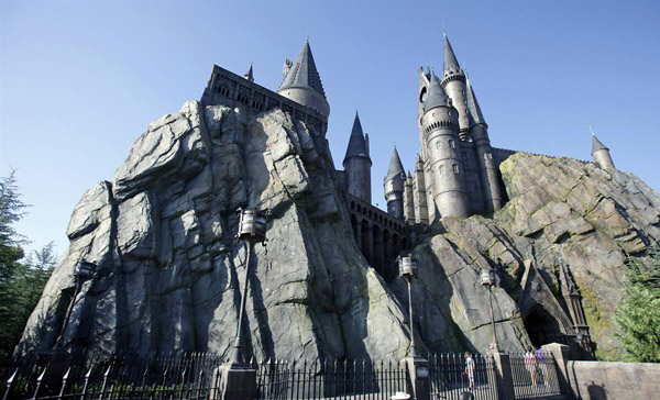 ss-100611-harry-potter-world-09_ss_full.jpg