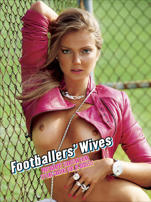 footballers-wives1.jpg