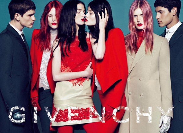 givenchyearlyfall1.jpg