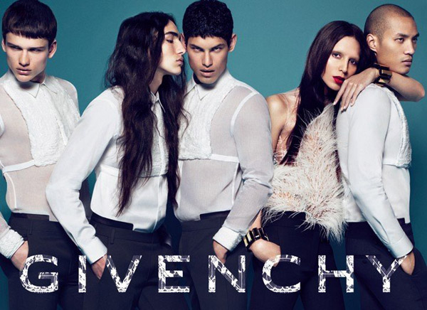 givenchyearlyfall2.jpg