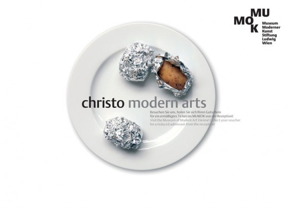 modern-art-placemats-for-viennas-mumok-christo-600x426.jpg