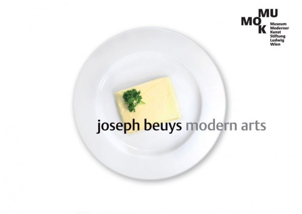 modern-art-placemats-for-viennas-mumok-joseph_beuys-600x426.jpg