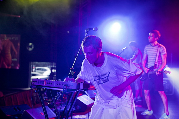 adidas_Originals_street_party__05.jpg