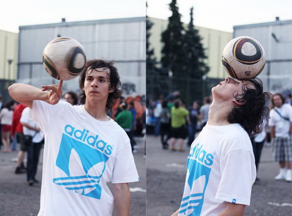 adidas_Originals_street_party__14.jpg