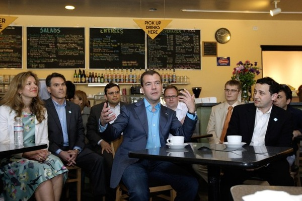 medvedev_usa_silicon_valley_luncheon.jpg