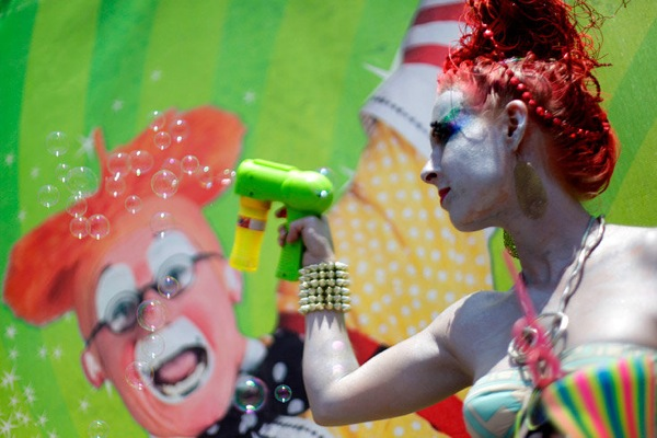 mermaid_parade04.jpg