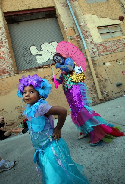 mermaid_parade26.jpg