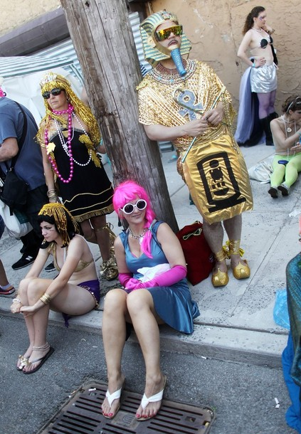 mermaid_parade27.jpg