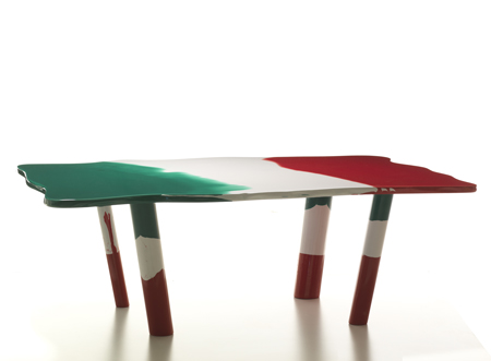 dzn_Table-Italia-by-Gaetano-Pesce-for-Cassina-3-1.jpg