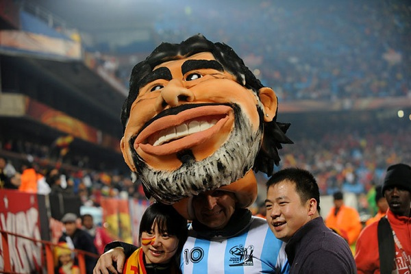 world_cup_2010_argentina_fan2.jpg