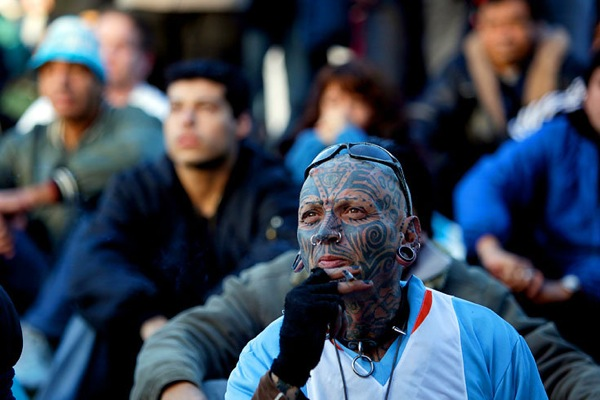 world_cup_2010_argentina_fan6.jpg