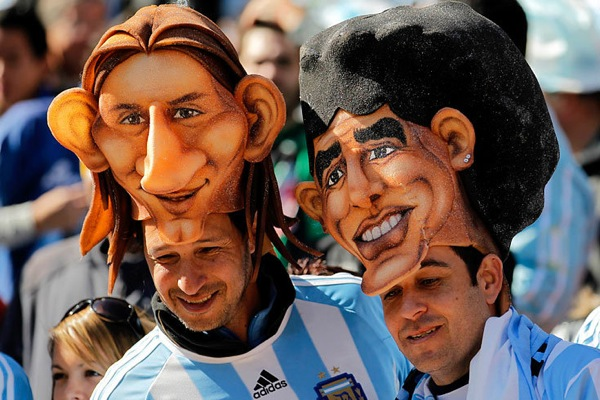 world_cup_2010_argentina_fan7.jpg