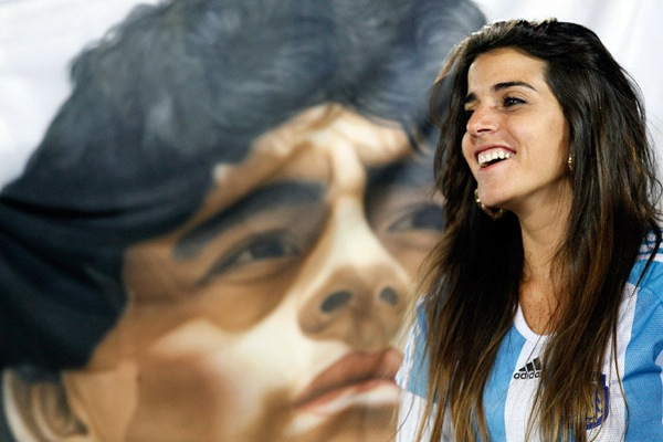 world_cup_2010_argentina_fan8.jpg