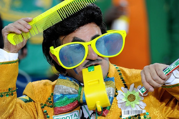 world_cup_2010_brazil_fan9.jpg