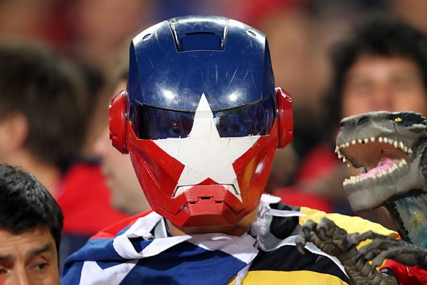 world_cup_2010_chile_fans2.jpg