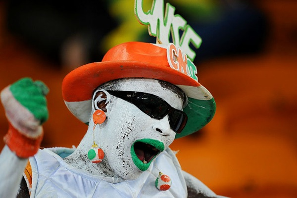world_cup_2010_cote_divoire_fan.jpg