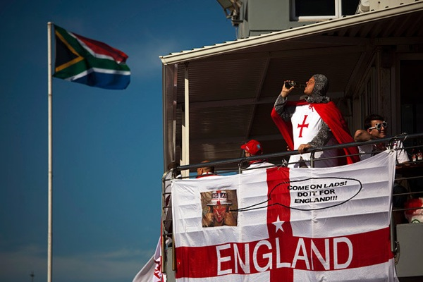 world_cup_2010_england_fans12.jpg