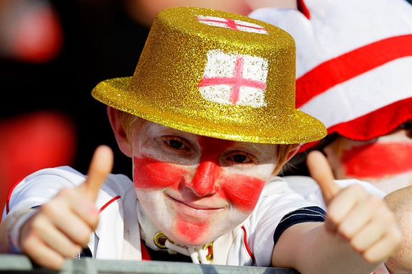 world_cup_2010_england_fans6.jpg