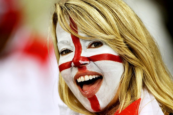 world_cup_2010_england_fans9.jpg