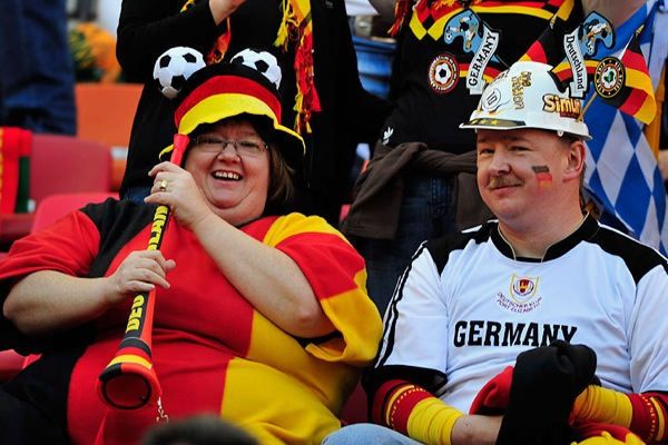 world_cup_2010_germany_fans4.jpg